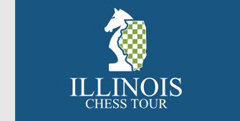 Illinois Chess Tour