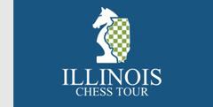 Illinois Chess Tour